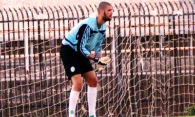 Αποκλεισμός από Κόρινθο του Α' τοπικού & των 10 παικτών, για Καλαμάτα  - Έβαλε τον... Κόκκαλη να χτυπήσει πέναλτι ο Χριστόπουλος! (photos) 12