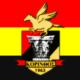 Ανακοίνωση του ΠΑΣ Κόρινθος, για την στοιχηματική αναφορά του αγώνα της Καλαμάτας με την Κόρινθο 2006... 17
