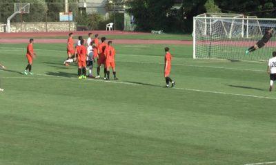 Σπάρτη - Ένωση Πελλάνας 0-0 (video) 6