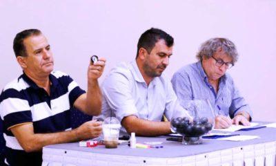Εκλογές ΕΠΟ: Καταποντίστηκε ο πρόεδρος της ΕΠΣΜ, βγήκε προτελευταίος αναπληρωματικός... 6