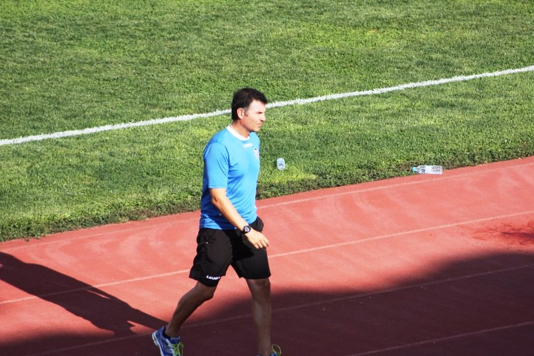 """""""Μπάι"""" θα περνούσε η Μαύρη Θύελλα, από την 2η φάση του Κυπέλλου Ελλάδας…"""