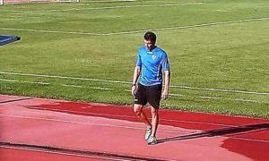 Αποκλεισμός από Κόρινθο του Α' τοπικού & των 10 παικτών, για Καλαμάτα  – Έβαλε τον… Κόκκαλη να χτυπήσει πέναλτι ο Χριστόπουλος! (photos)