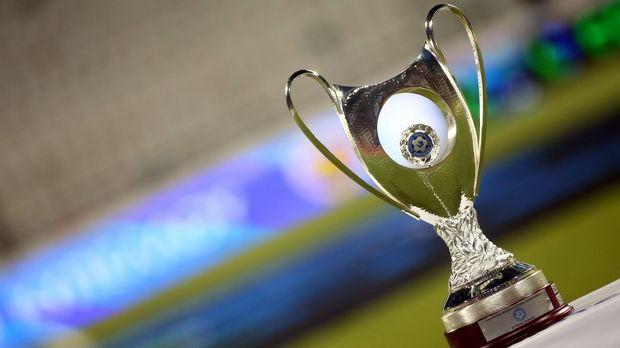 Πρεμιέρα για το Κύπελλο Ελλάδας