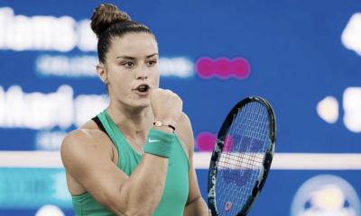 Τένις: Στον τελικό με τρομερή επιστροφή η Σάκκαρη (+ video) 6