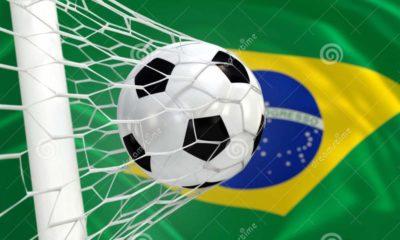 14 Οκτωβρίου ξεκινά η Football League 22