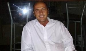 """Διαψεύδει τις φήμες ο Σιδηρόπουλος: """"Για πάντα μαζί μου ο Κλάδης"""" (photos)"""
