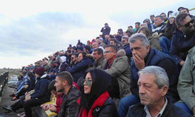 ΕΠΣΛ: Περί του Κυπέλλου Λακωνίας 22