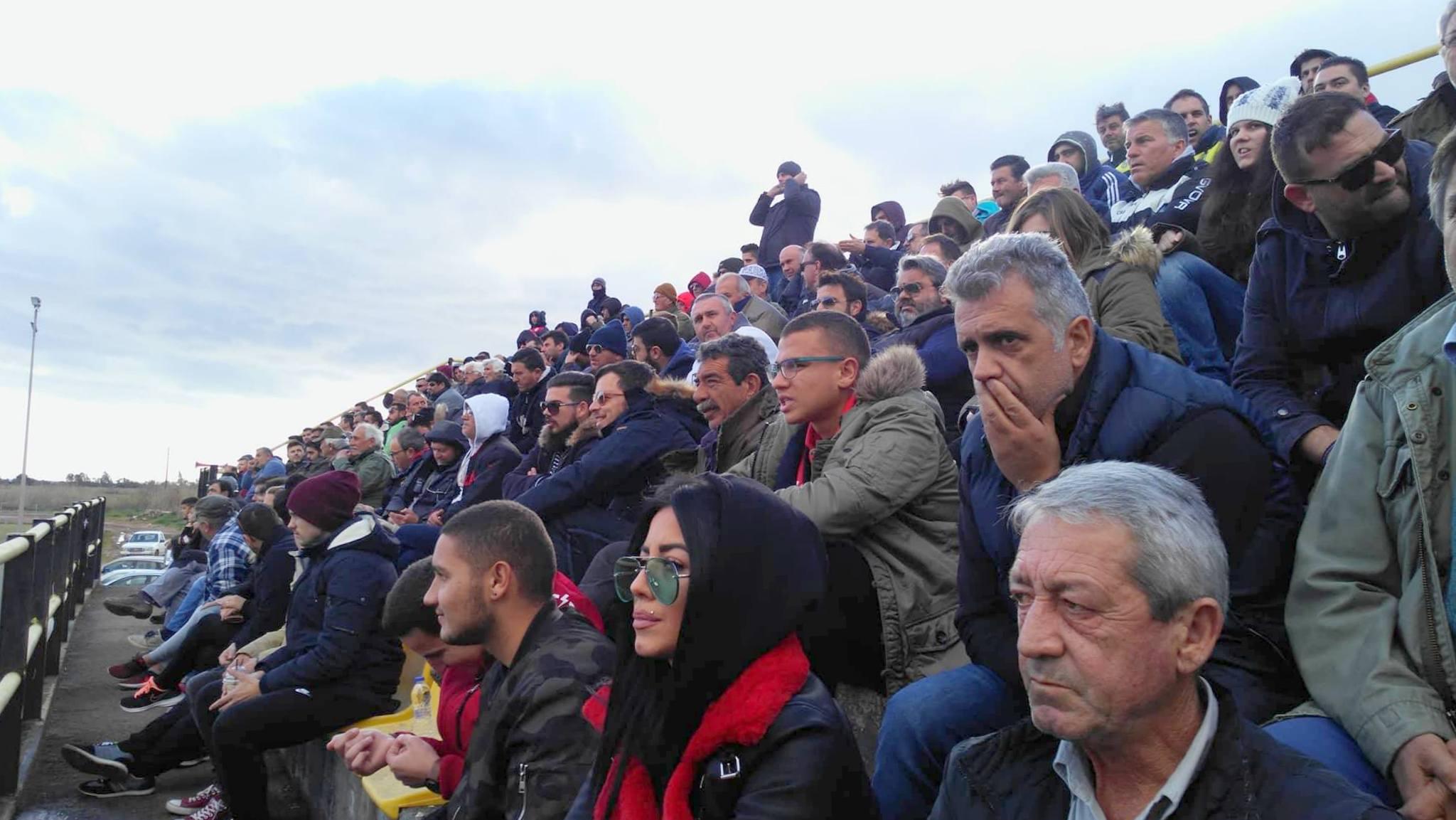 ΕΠΣΛ: Περί του Κυπέλλου Λακωνίας