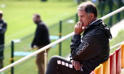 Νέος προπονητής της Βοσνίας ο... Μπάγεβιτς 5