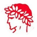 Α΄ Τοπική Μεσσηνίας: Τα αποτελέσματα της 8ης αγωνιστικής, η βαθμολογία και η επόμενη αγωνιστική
