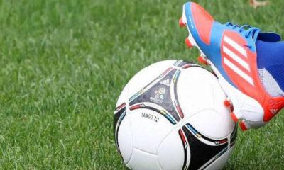 Τα αποτελέσματα του Σαββατοκύριακου στο Κύπελλο Λακωνίας 28