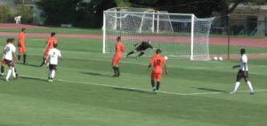 Μονότερμα η Πελλάνα την Σπάρτη, την αδικεί κατάφωρα το 0-0, τα βρόντηξε ο Χάδιαρης… (photos)