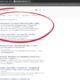 Νέα πανελλήνια πρωτιά Sportstonoto.gr στη Google και στο Ολυμπιακός - Λουκέρνη! (photo) 5