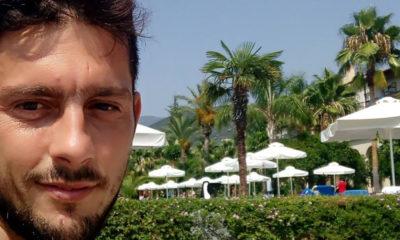 Aστέρας Βαλύρας: Υπέγραψε ο γκολκίπερ Σταθόπουλος! Κυριακή 12/08 μουσική βραδιά 12