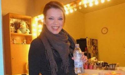 Πέθανε ξαφνικά η δημοσιογράφος Νατάσα Βαρελά 12