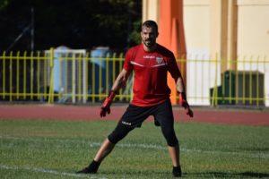 Ηλίας Βούρας: «Καλαμάτα, όπως ΑΕΚ»! (photos)