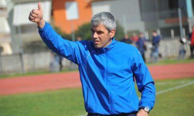 """Με 17 παίκτες ο Πάμισος """"κόντρα"""" στο Φαραί για το Κύπελλο Μεσσηνίας, η αποστολή... 18"""