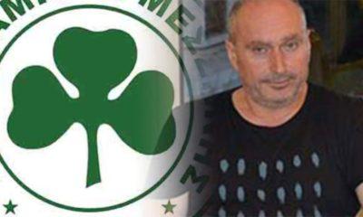 ΤΕΛΟΣ και επίσημα ο Μυλωνάς από τον Πάμισο, μία ακόμη επιβεβαίωση του Sportstonoto.gr! 13