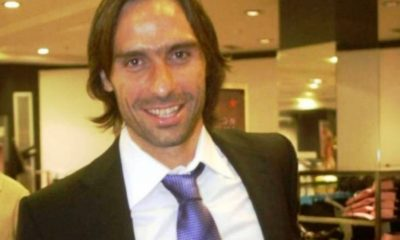 """Ο """"Καλαματιανός"""" Ηλίας Πουρσανίδης, εκτελεστικός διευθυντής, στον ΟΦΗ! 16"""