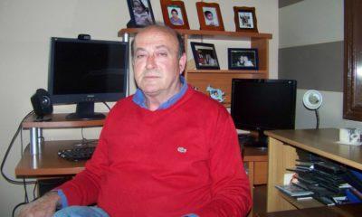 """Στο Ηράκλειο (για ΟΦΗ;) ο Mathieu Manset, υπέγραψε ο Γκίτσης, για πρόεδρος ο Σαραντόπουλος, Βέλγος μέσος από Άντερλεχτ στο """"Νησί""""! 8"""