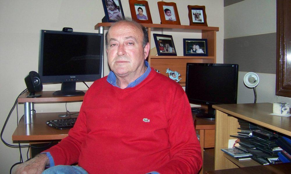 """Στο Ηράκλειο (για ΟΦΗ;) ο Mathieu Manset, υπέγραψε ο Γκίτσης, για πρόεδρος ο Σαραντόπουλος, Βέλγος μέσος από Άντερλεχτ στο """"Νησί""""!"""
