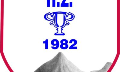 """Ανακοίνωση Χανδριναϊκού: """"Παράνομος ο ορισμός από την ΕΠΣΜ της Καλαμάτας στο Κύπελλο Μεσσηνίας και της έδρας του αγώνα"""" 24"""