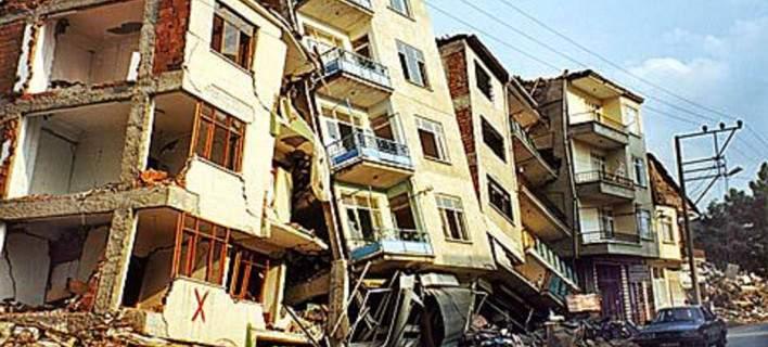 Ημέρα τραγωδίας και μνήμης σήμερα για την Καλαμάτα (photos)