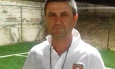 """ΑΟ Αγγελώνας Λακωνίας: """"Στόχος η άνοδος ξανά στην Α' τοπική, με δικά μας όμως παιδιά"""" 6"""