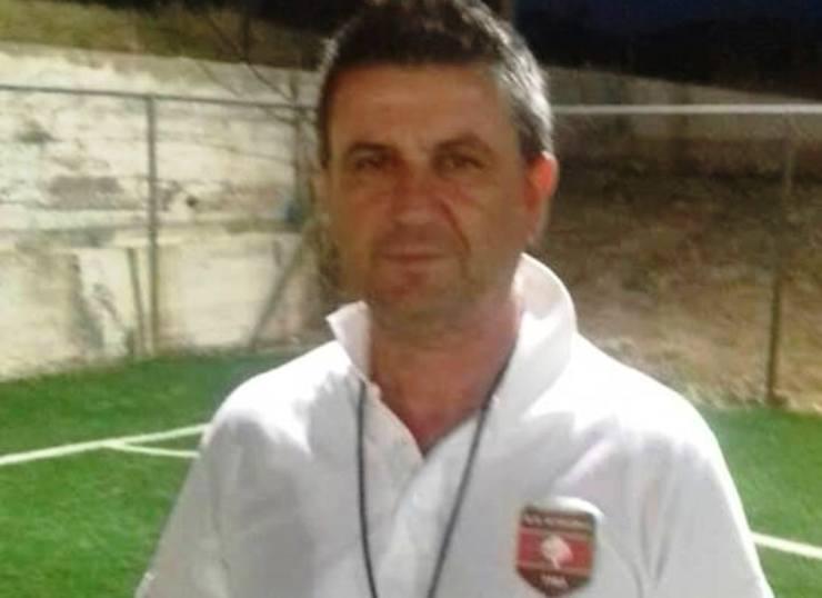 """ΑΟ Αγγελώνας Λακωνίας: """"Στόχος η άνοδος ξανά στην Α' τοπική, με δικά μας όμως παιδιά"""""""