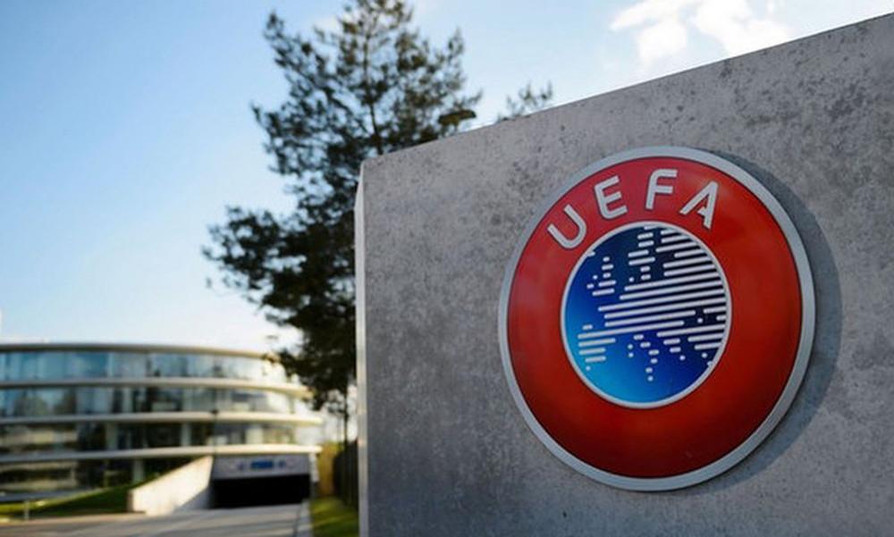 Προσπέρασε την Ελλάδα η Κύπρος στη βαθμολογία UEFA