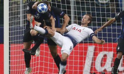 Τα γκολ του Champions League (VIDEOS) 18