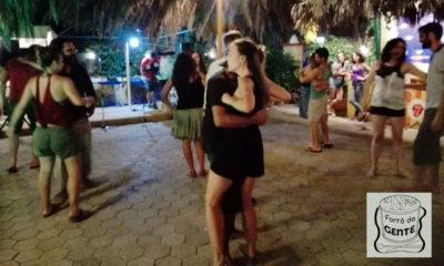 Πρώτη συνάντηση Βραζιλιάνικου χορού Forro στην Καλαμάτα 6