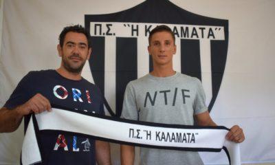 Επιβεβαίωση Sportstonoto.gr και για Γιόνδη σε Μαύρη Θύελλα! 14