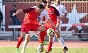 Ο Βασίλης Σιδηρόπουλος αποφασίζει, αν και πως θα κατέβει ο Πάμισος με Καλαμάτα… (photo)