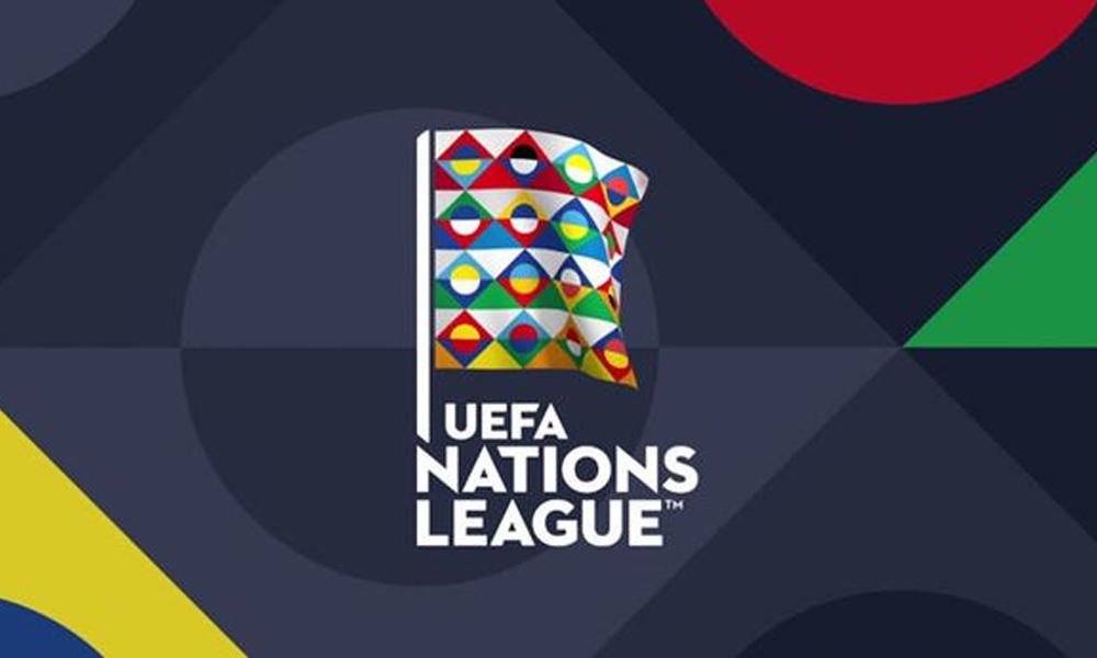 Τι ακριβώς είναι το Nations League και γιατί είναι σημαντικό για την Εθνική