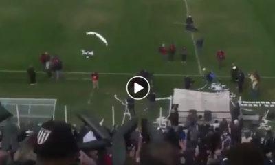 Οπαδός vs Drone 1-0 (video) 26