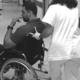 """Κωνσταντινέας: """"Πολιτικά και όχι... ποδοσφαιρικά τα κίνητρα της επίθεσης εναντίον μου"""" 23"""
