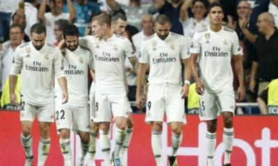 Champions League: Γκολ και φάσεις από τους αγώνες της Τετάρτης (19/9) [video] 64