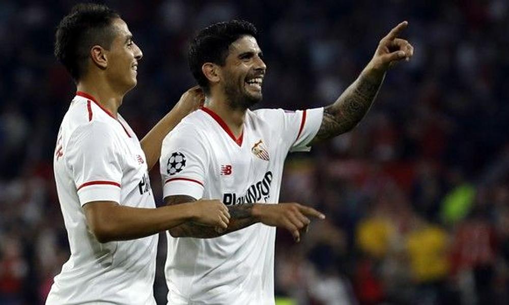Τα γκολ του Europa League (VIDEOS)