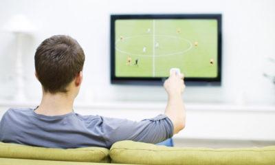 Με ΠΑΟΚ και ΑΕΚ στο Europa League, oι αθλητικές μεταδόσεις της Πέμπτης (22/10)