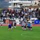 """Τρομερή ξανά Μαύρη Θύελλα... σάρωσε (0-2) και με """"μισή"""" ομάδα στη Σπάρτη την άμοιρη Πελλάνα! (photos) 9"""