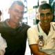 """Μανιατάκος σε """"Sport Sto Noto - radio"""" (Νο 2): """"Με ενδιαφέρει η Σπάρτη, ίσως & ως συμπαίκτης, πρωτάθλημα η Καλαμάτα"""" 18"""