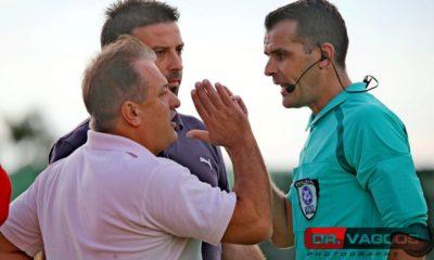 """Πανηλειακός: """"Επίθεση"""" Κώστα Ντάβαρη σε ΕΠΟ - Πολιτεία για το Τοπικό ποδόσφαιρο... 6"""