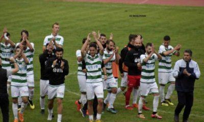 Οι ομάδες της Γ' Εθνικής που χρωστάνε στην ΕΠΟ... 8