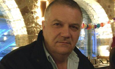Ο Γιώργος Πολολός νέος πρόεδρος της Σπάρτης (photos) - Αποκλειστικό 6