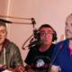 """Ο Σκαφιδάς σε """"Sport Sto Noto - radio"""": """"Αν φύγει ο Αναστασάκος, θα παίξει πάλι μπάλα & αλίμονο στις άμυνες..."""" 20"""