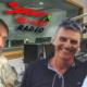 """Η εκπομπή """"Sport Sto Noto – radio"""", σε δίκτυο σταθμών και σήμερα (Δευτέρα) 6-9 το βράδυ! 23"""