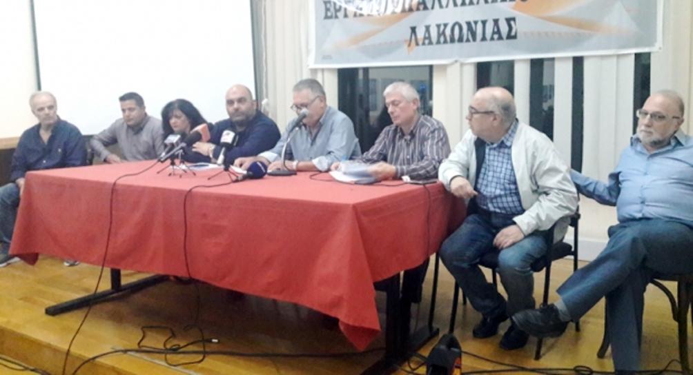 Από την… Κύπρο στη Μακεδονία: Τι δουλειά έχει για φιλικό στην Κατερίνη (!), η Σπάρτη;