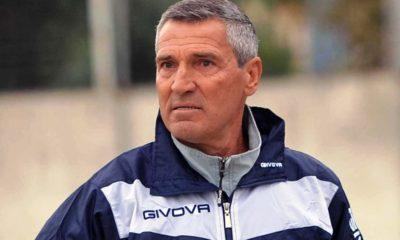 Παραιτήθηκε ο Χατζηαγγελής, ανακατατάξεις σε Πανθουριακό, προπονητής ο Μαυρέας - Αποκλειστικό 24