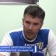 Οι δηλώσεις Χριστόπουλου και Αντωνόπουλου (video) 12